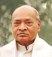 famous quotes, rare quotes and sayings  of P. V. Narasimha Rao