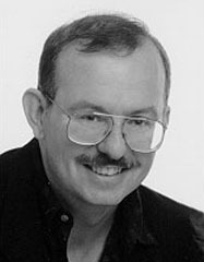 famous quotes, rare quotes and sayings  of Greg Bear