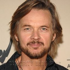 famous quotes, rare quotes and sayings  of Stephen Nichols