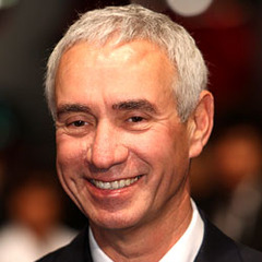 famous quotes, rare quotes and sayings  of Roland Emmerich