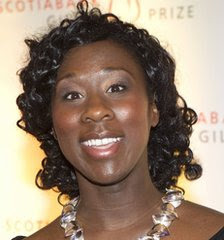 famous quotes, rare quotes and sayings  of Esi Edugyan