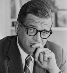 famous quotes, rare quotes and sayings  of Charles Colson