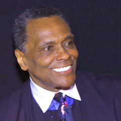 famous quotes, rare quotes and sayings  of Arthur Mitchell