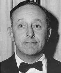 famous quotes, rare quotes and sayings  of Arthur Freed