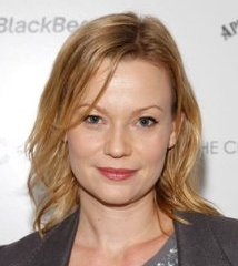 famous quotes, rare quotes and sayings  of Samantha Mathis