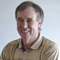 famous quotes, rare quotes and sayings  of Tim Noakes