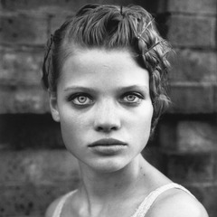 famous quotes, rare quotes and sayings  of Peter Lindbergh