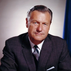 famous quotes, rare quotes and sayings  of Nelson Rockefeller