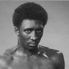 famous quotes, rare quotes and sayings  of Thomas Hearns