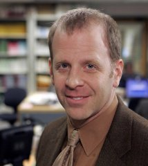 famous quotes, rare quotes and sayings  of Paul Lieberstein