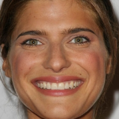 famous quotes, rare quotes and sayings  of Lake Bell