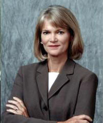 famous quotes, rare quotes and sayings  of Martha Raddatz