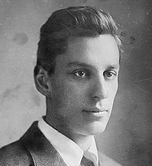 famous quotes, rare quotes and sayings  of Max Eastman