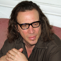 famous quotes, rare quotes and sayings  of Richard Hell