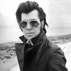 famous quotes, rare quotes and sayings  of Link Wray