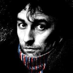 famous quotes, rare quotes and sayings  of Yann Tiersen