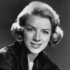 famous quotes, rare quotes and sayings  of Rosemary Clooney