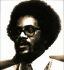 famous quotes, rare quotes and sayings  of Walter Rodney