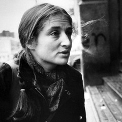 famous quotes, rare quotes and sayings  of Susan Meiselas