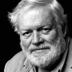 famous quotes, rare quotes and sayings  of Michael Longley