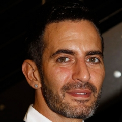 famous quotes, rare quotes and sayings  of Marc Jacobs