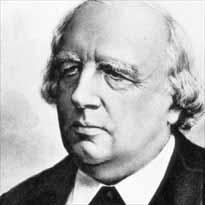 famous quotes, rare quotes and sayings  of Karl Weierstrass