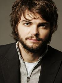 famous quotes, rare quotes and sayings  of Nick Thune