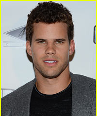 famous quotes, rare quotes and sayings  of Kris Humphries