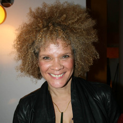 famous quotes, rare quotes and sayings  of Michaela Angela Davis