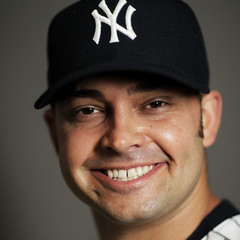 famous quotes, rare quotes and sayings  of Nick Swisher