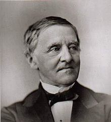 famous quotes, rare quotes and sayings  of Samuel J. Tilden