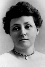 famous quotes, rare quotes and sayings  of Mary Catherwood