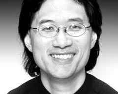 famous quotes, rare quotes and sayings  of Scott Kim