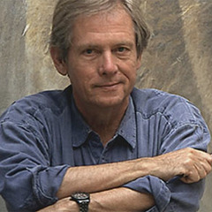 famous quotes, rare quotes and sayings  of Robert Bateman