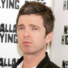 famous quotes, rare quotes and sayings  of Noel Gallagher