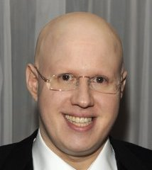 famous quotes, rare quotes and sayings  of Matt Lucas