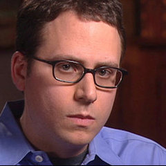 famous quotes, rare quotes and sayings  of Stephen Glass
