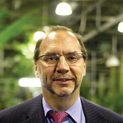 famous quotes, rare quotes and sayings  of Peter Piot