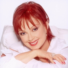 famous quotes, rare quotes and sayings  of Naomi Judd