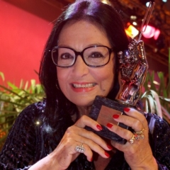 famous quotes, rare quotes and sayings  of Nana Mouskouri