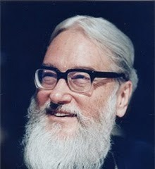 famous quotes, rare quotes and sayings  of Kallistos Ware
