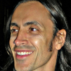 famous quotes, rare quotes and sayings  of Nuno Bettencourt
