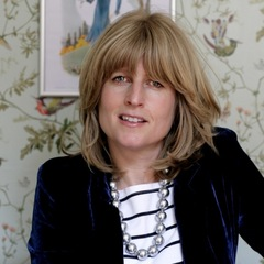 famous quotes, rare quotes and sayings  of Rachel Johnson