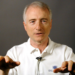 famous quotes, rare quotes and sayings  of Larry Tesler