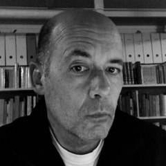 famous quotes, rare quotes and sayings  of Luc Sante