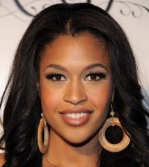 famous quotes, rare quotes and sayings  of Kali Hawk