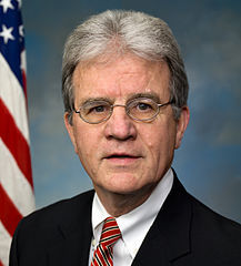 famous quotes, rare quotes and sayings  of Tom Coburn