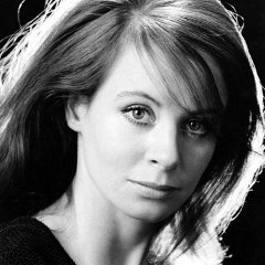 famous quotes, rare quotes and sayings  of Sarah Miles