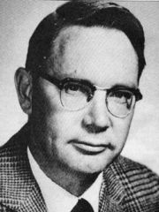 famous quotes, rare quotes and sayings  of Morris K. Jessup