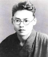 famous quotes, rare quotes and sayings  of Masuji Ibuse
